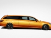 mercedes-binz-x-orange-fotoshowimage-6f262369-574385