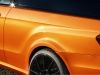 mercedes-binz-x-orange-fotoshowimage-d1ad57bf-574377
