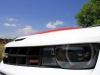 test-camaro-08