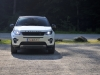 Test Land Rover Discovery Sport 10