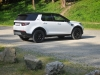 Test Land Rover Discovery Sport 13