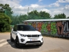 Test Land Rover Discovery Sport 2