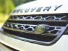 Test Land Rover Discovery Sport 20