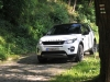 Test Land Rover Discovery Sport 23