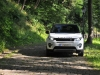 Test Land Rover Discovery Sport 24