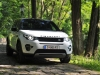 Test Land Rover Discovery Sport 26