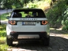 Test Land Rover Discovery Sport 28