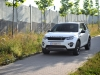Test Land Rover Discovery Sport 3