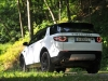Test Land Rover Discovery Sport 30