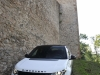 Test Land Rover Discovery Sport 31