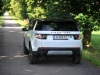 Test Land Rover Discovery Sport 32