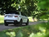 Test Land Rover Discovery Sport 33