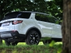 Test Land Rover Discovery Sport 34