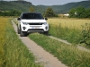 Test Land Rover Discovery Sport 37