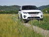 Test Land Rover Discovery Sport 38