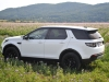 Test Land Rover Discovery Sport 41