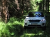 Test Land Rover Discovery Sport 44