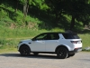 Test Land Rover Discovery Sport 5