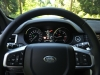 Test Land Rover Discovery Sport 50