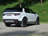 Test Land Rover Discovery Sport 7