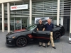 Ford Mustang Roush Warrior T-C Military Edition  095