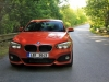 test-bmw-125i-m-performance-01