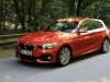 test-bmw-125i-m-performance-02