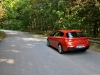 test-bmw-125i-m-performance-03