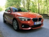 test-bmw-125i-m-performance-06