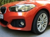 test-bmw-125i-m-performance-10