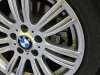 test-bmw-125i-m-performance-12