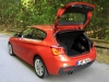 test-bmw-125i-m-performance-19