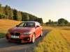 test-bmw-125i-m-performance-23