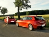 test-bmw-125i-m-performance-24