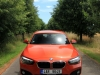 test-bmw-125i-m-performance-25
