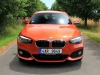 test-bmw-125i-m-performance-26
