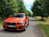 test-bmw-125i-m-performance-27