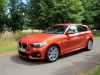 test-bmw-125i-m-performance-28