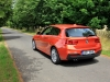test-bmw-125i-m-performance-30