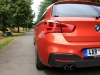 test-bmw-125i-m-performance-31