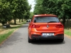 test-bmw-125i-m-performance-32