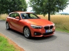 test-bmw-125i-m-performance-35