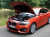 test-bmw-125i-m-performance-36