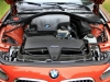 test-bmw-125i-m-performance-37