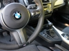 test-bmw-125i-m-performance-44