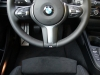 test-bmw-125i-m-performance-50