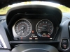 test-bmw-125i-m-performance-51