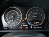 test-bmw-125i-m-performance-52