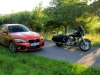 test-bmw-125i-m-performance-61