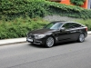 test-bmw-320i-gt-xdrive-at-01